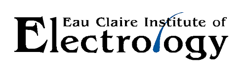 Eau Claire Institute of Electrology